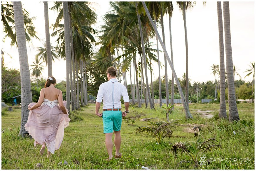 Thailand_Wedding_Photos_595