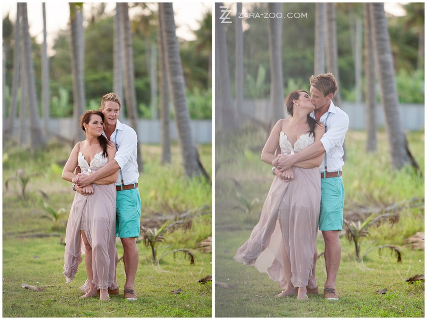 Thailand_Wedding_Photos_596