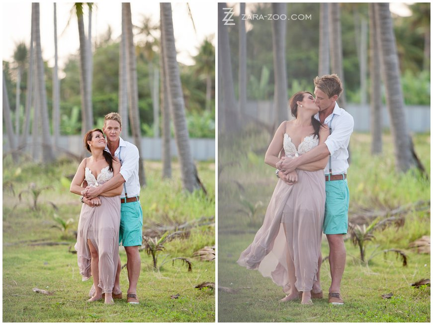 Thailand_Wedding_Photos_597