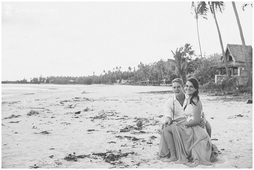 Thailand_Wedding_Photos_598