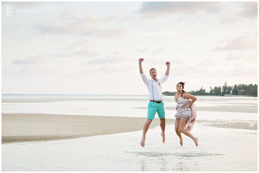 Thailand_Wedding_Photos_599