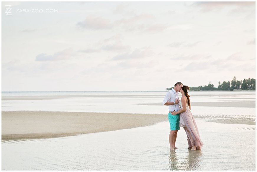 Thailand_Wedding_Photos_600