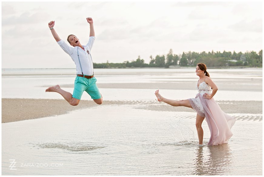 Thailand_Wedding_Photos_601