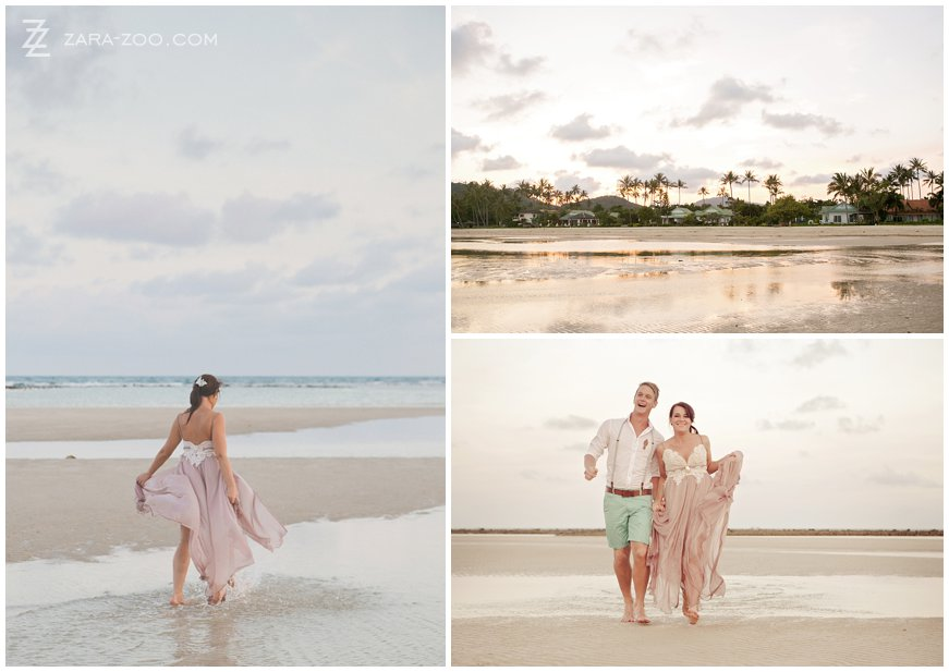 Thailand_Wedding_Photos_602