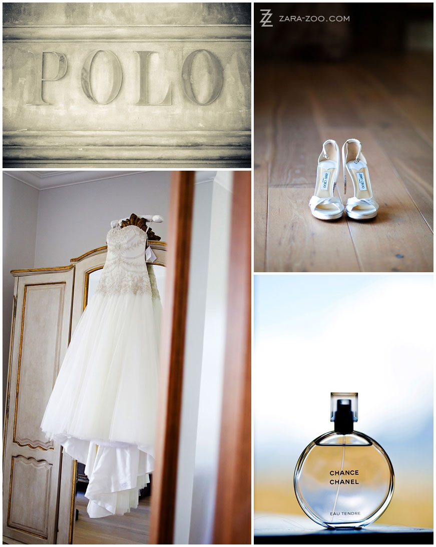 Val_de_Vie_Wedding_001