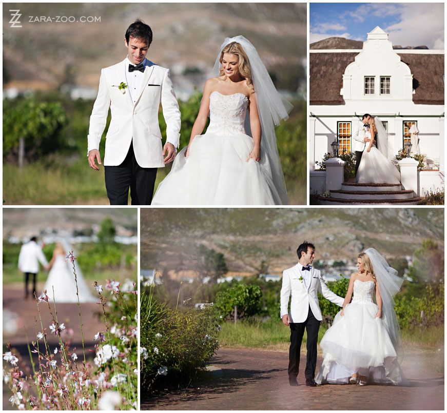 Val_de_Vie_Wedding_019