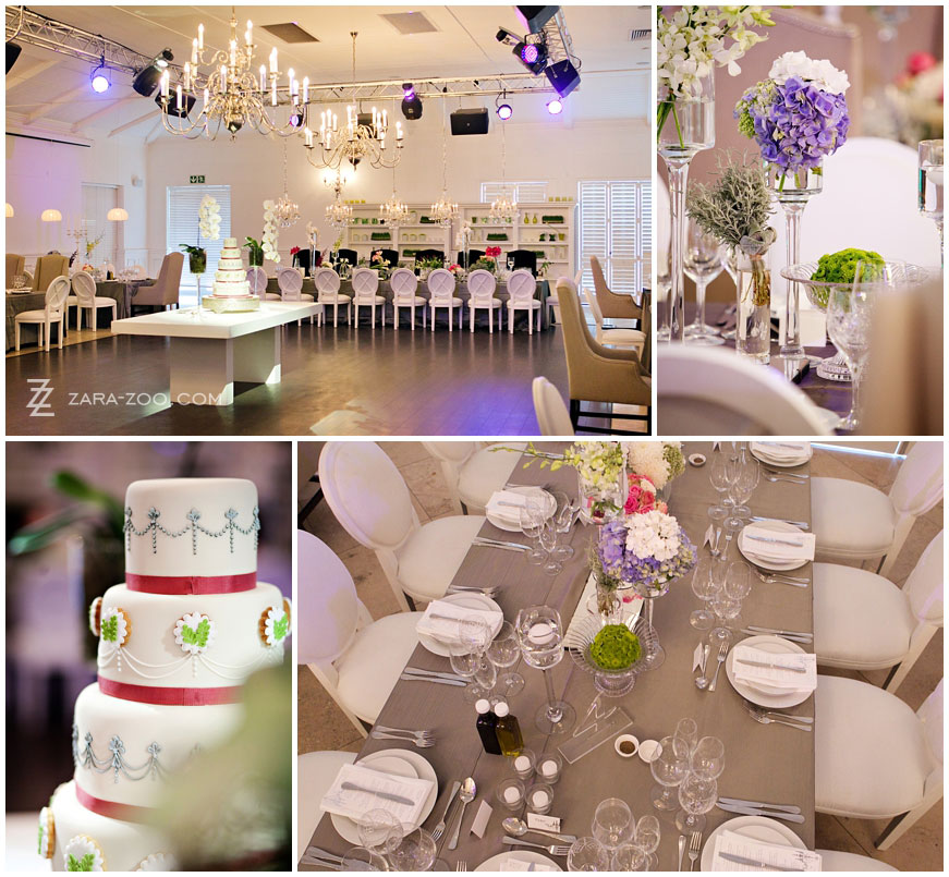 Val_de_Vie_Wedding_027