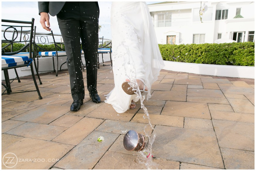 Wedding at 12 Apostles_074