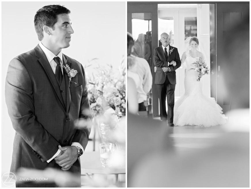 Wedding at Gabrielskloof