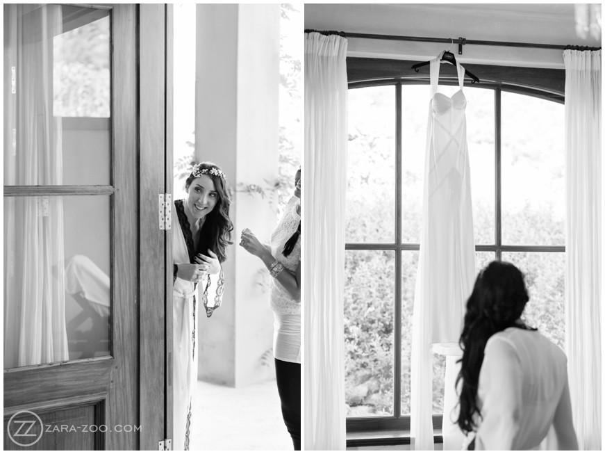 Wedding at La Residence_008