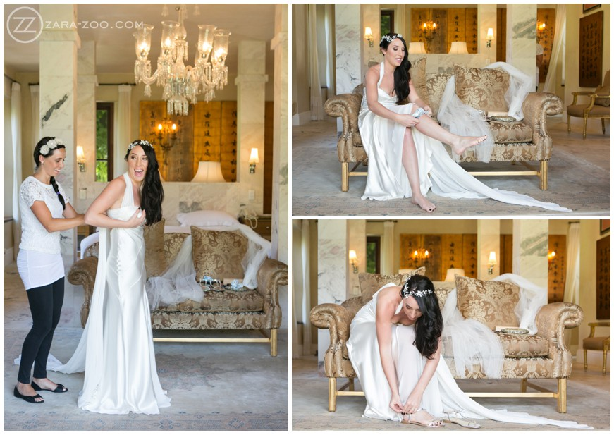 Wedding at La Residence_010