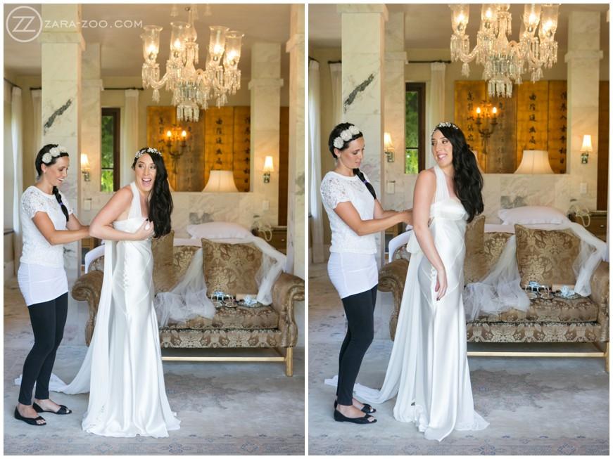 Wedding at La Residence_011