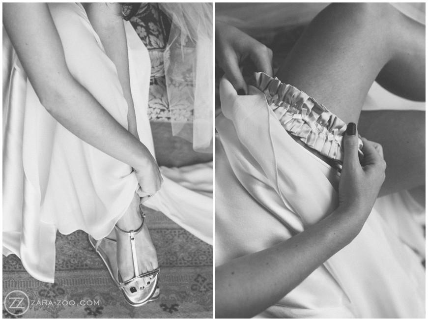 Wedding at La Residence_013