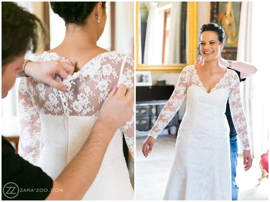 Wedding at La Residence_016