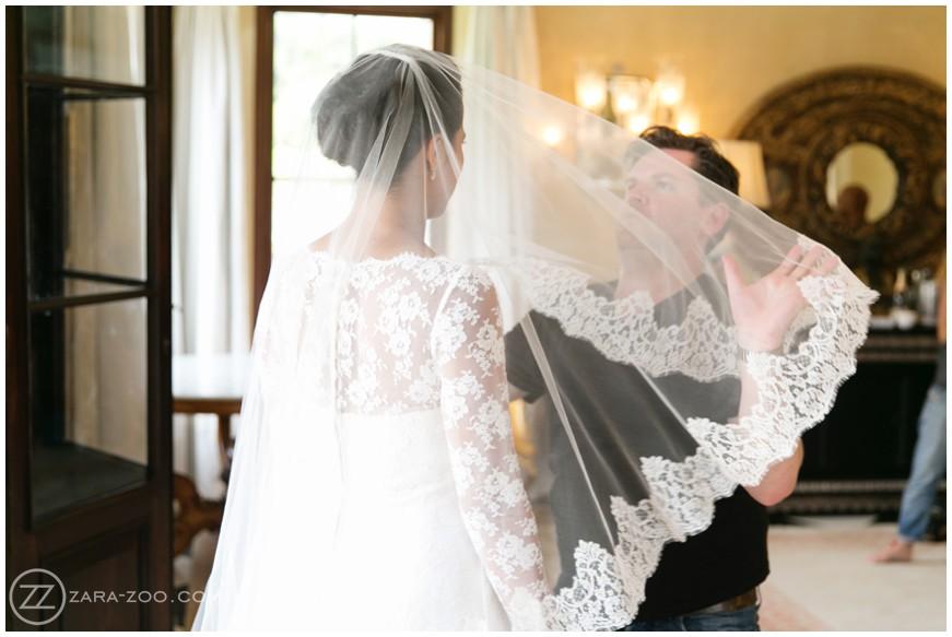 Wedding at La Residence_017
