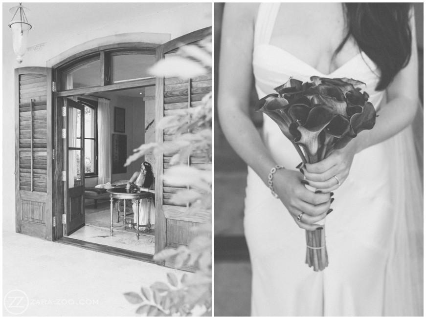 Wedding at La Residence_018