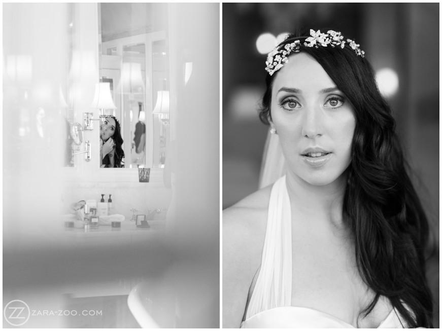 Wedding at La Residence_019