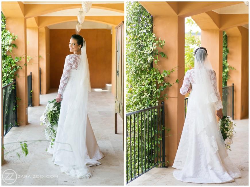 Wedding at La Residence_020