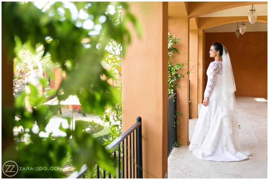 Wedding at La Residence_021