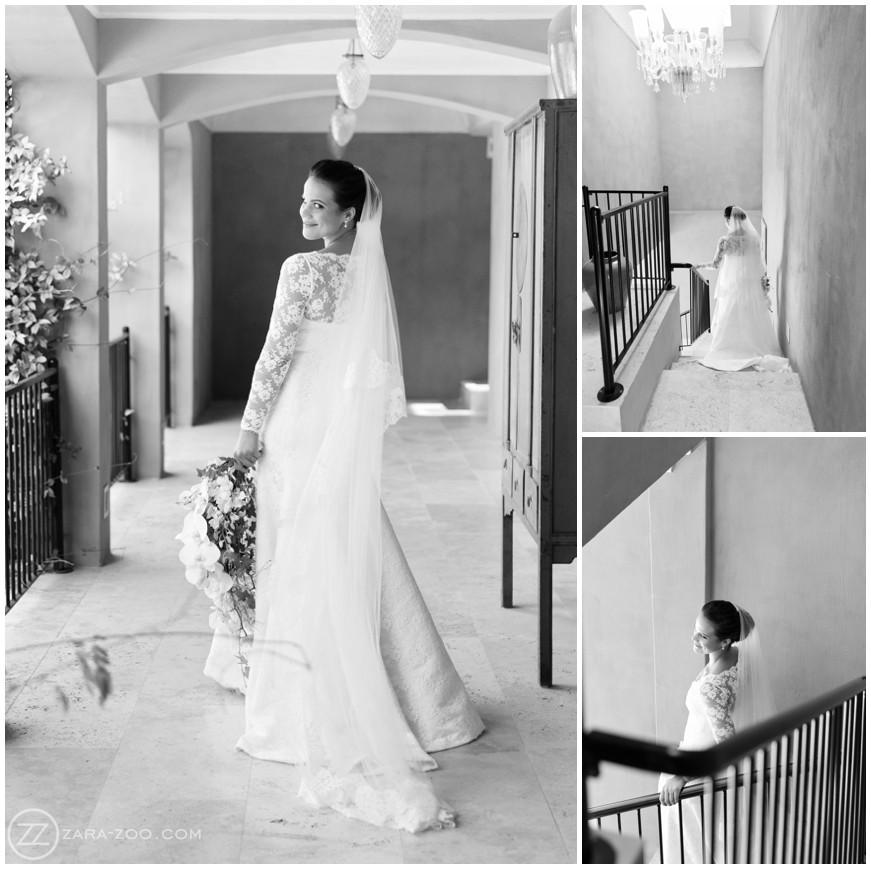 Wedding at La Residence_022