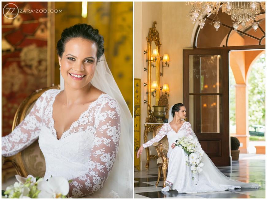 Wedding at La Residence_023