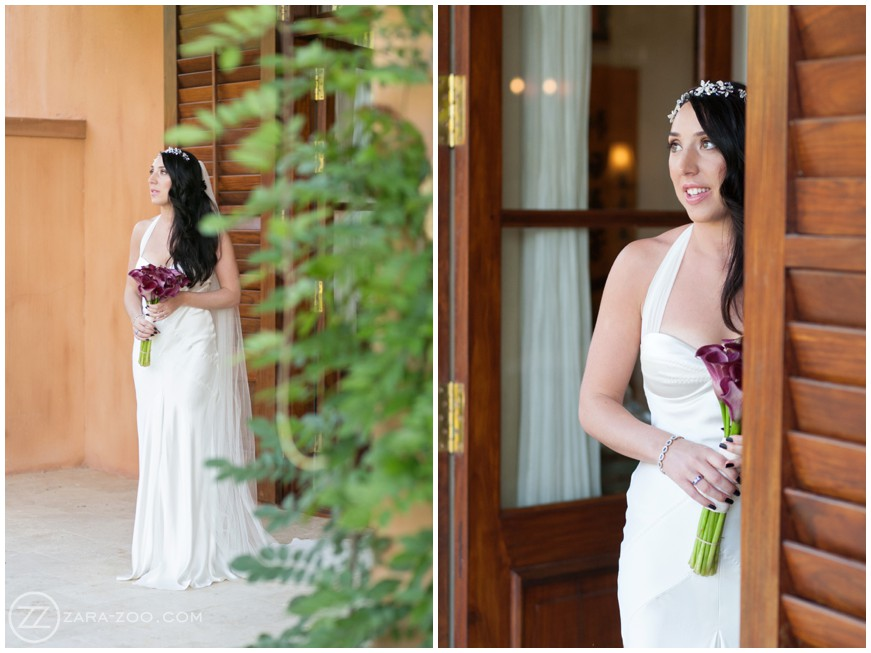 Wedding at La Residence_024