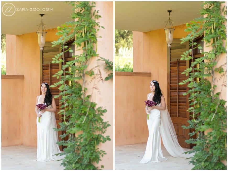Wedding at La Residence_025
