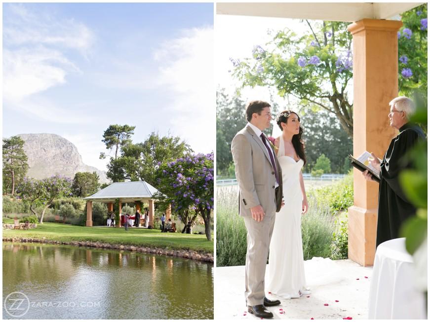 Wedding at La Residence_027