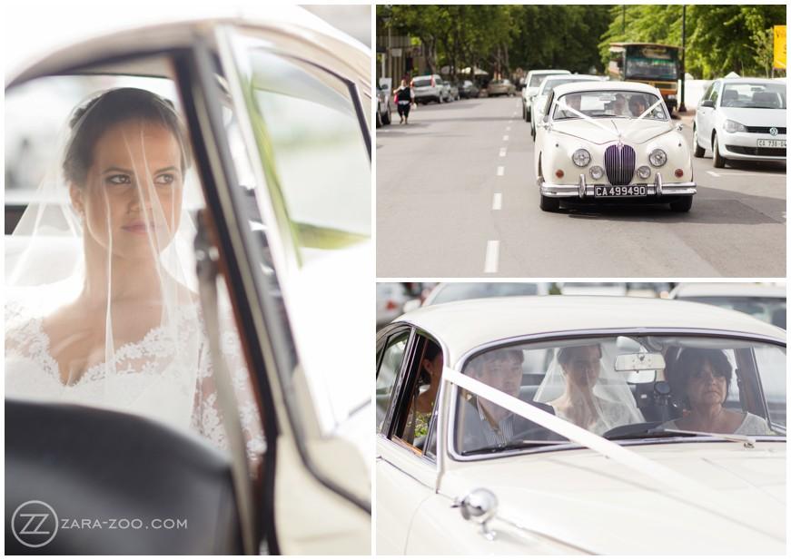 Wedding at La Residence_028