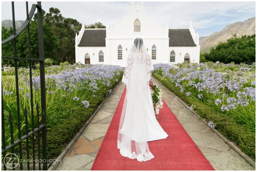 Wedding at La Residence_029