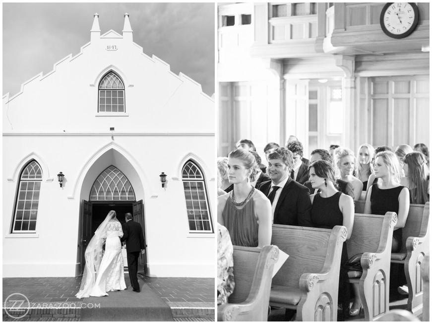 Wedding at La Residence_030