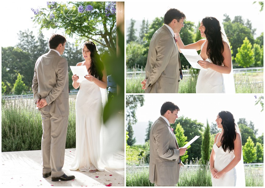 Wedding at La Residence_031