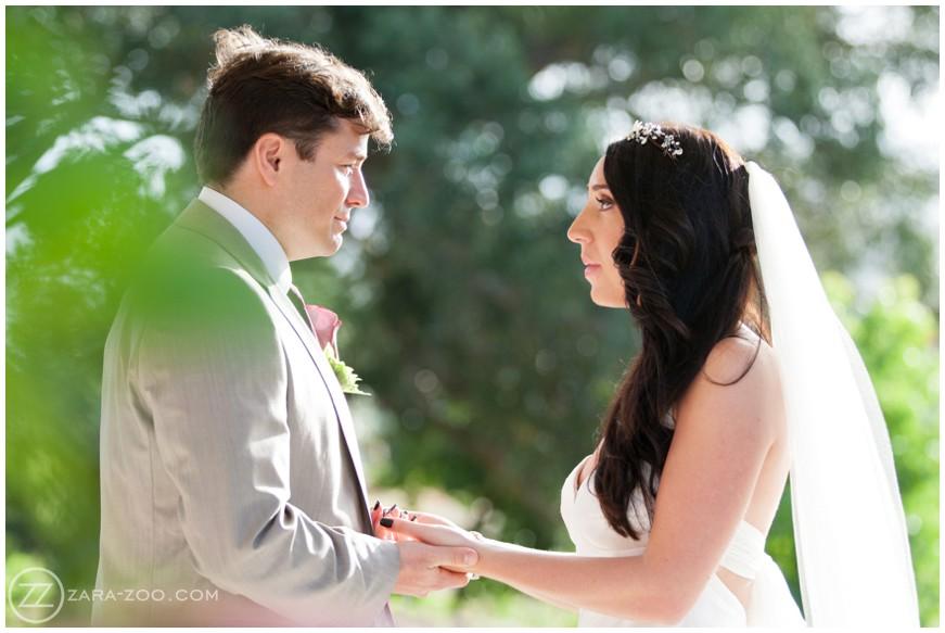 Wedding at La Residence_032