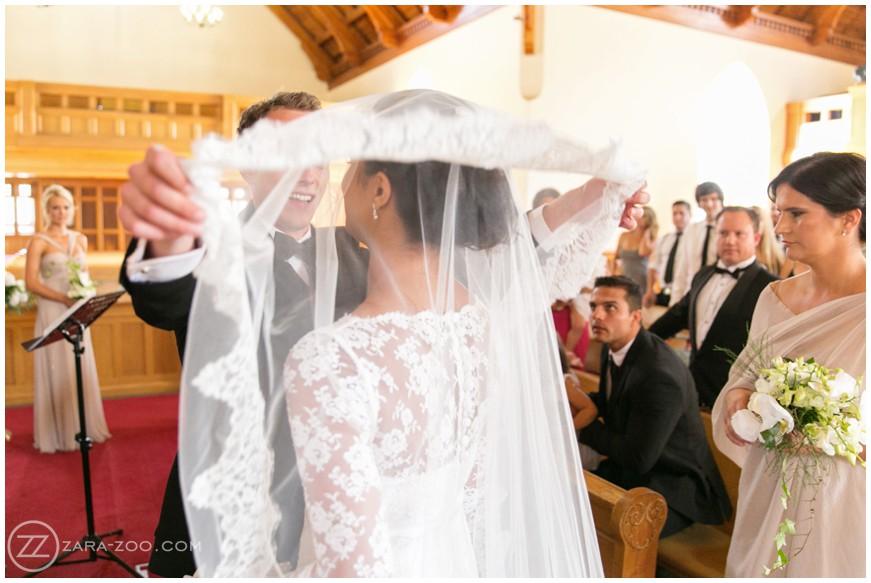 Wedding at La Residence_033