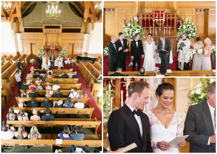 Wedding at La Residence_034