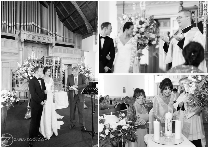 Wedding at La Residence_035
