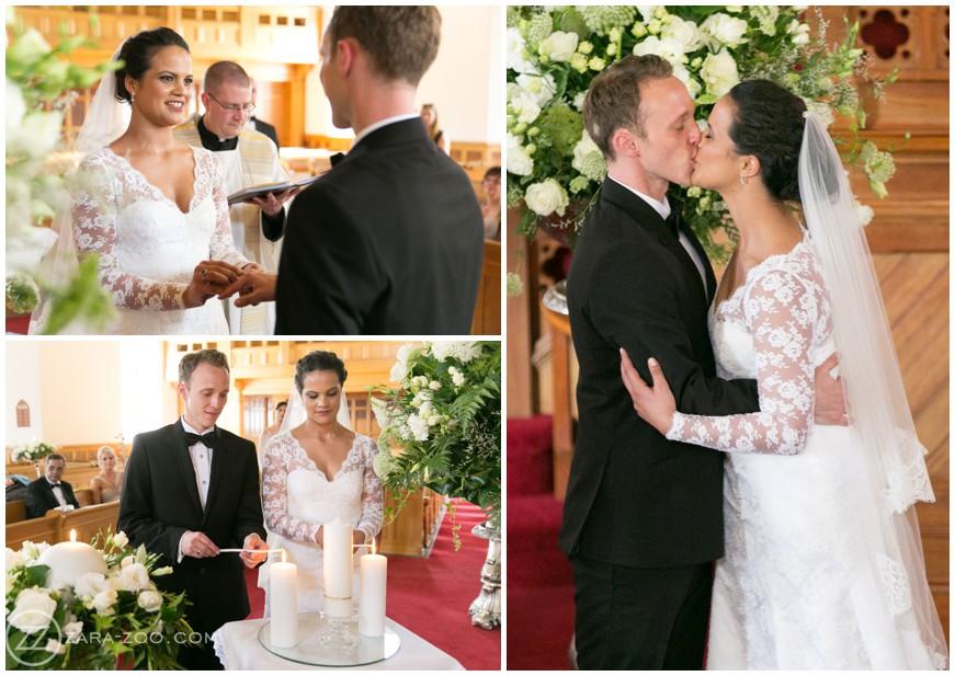 Wedding at La Residence_036