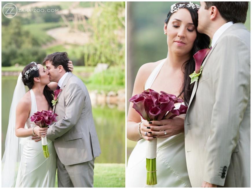 Wedding at La Residence_037