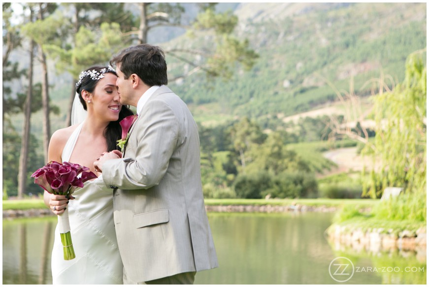 Wedding at La Residence_038