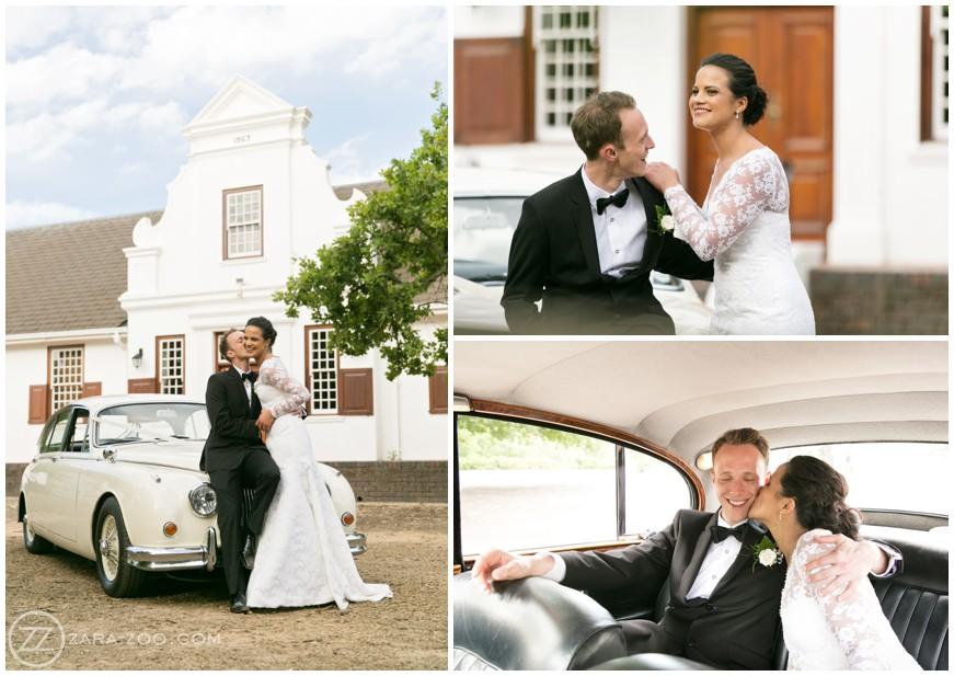 Wedding at La Residence_039