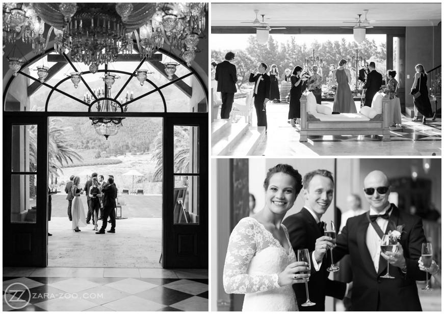Wedding at La Residence_040