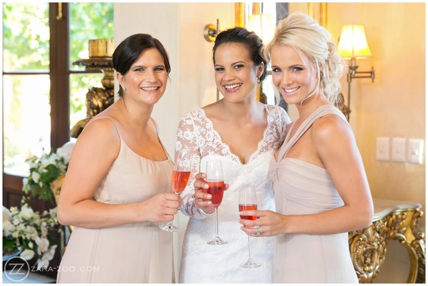 Wedding at La Residence_041