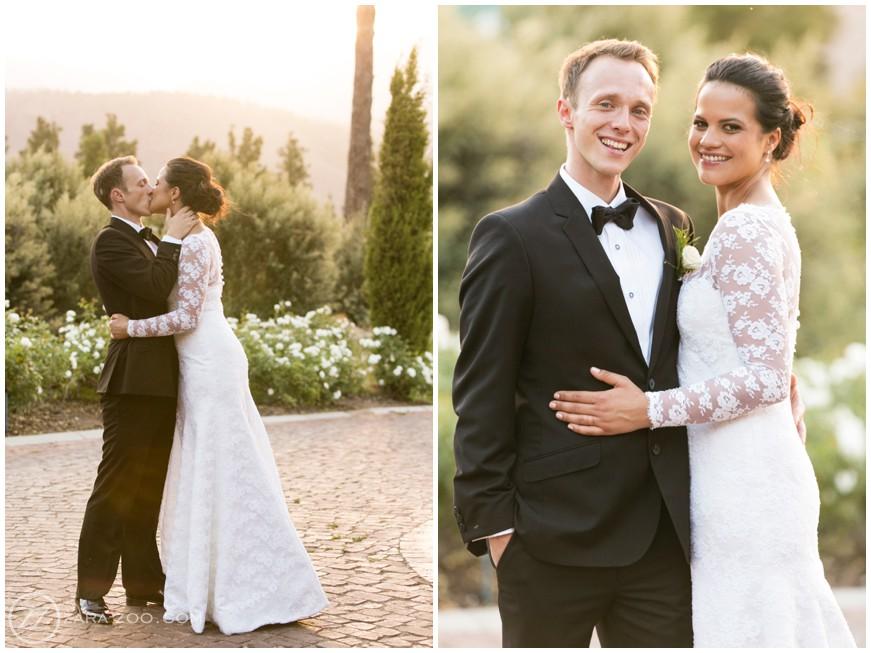 Wedding at La Residence_044