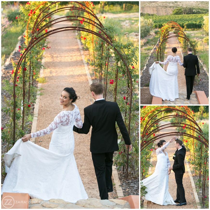 Wedding at La Residence_045