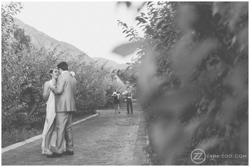 Wedding at La Residence_048