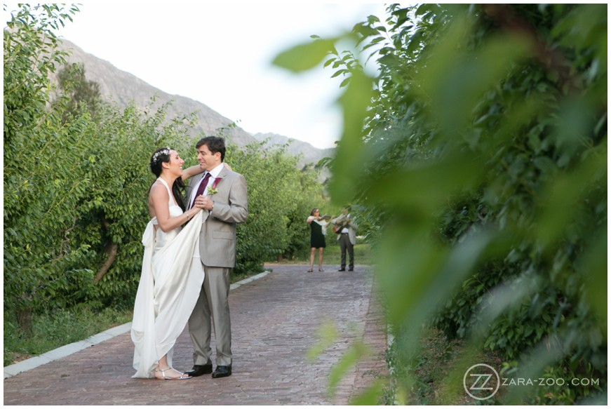 Wedding at La Residence_049