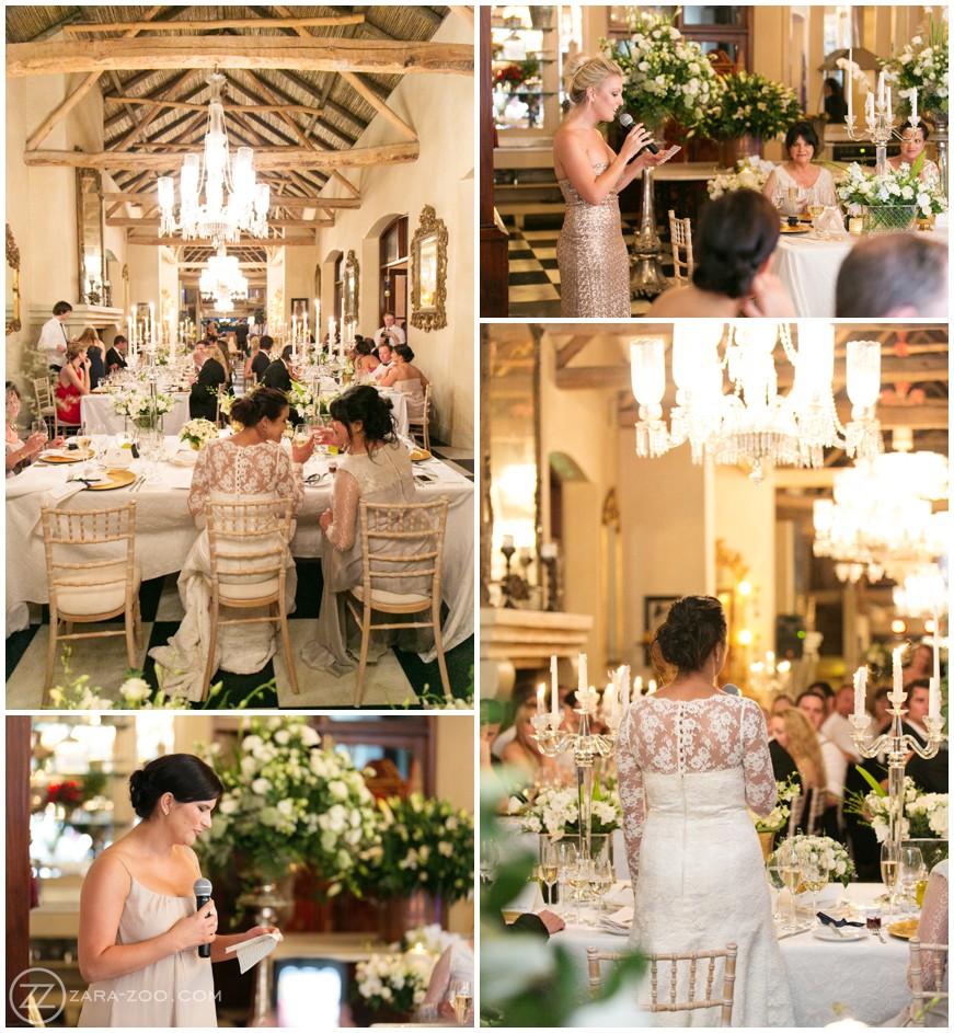 Wedding at La Residence_054