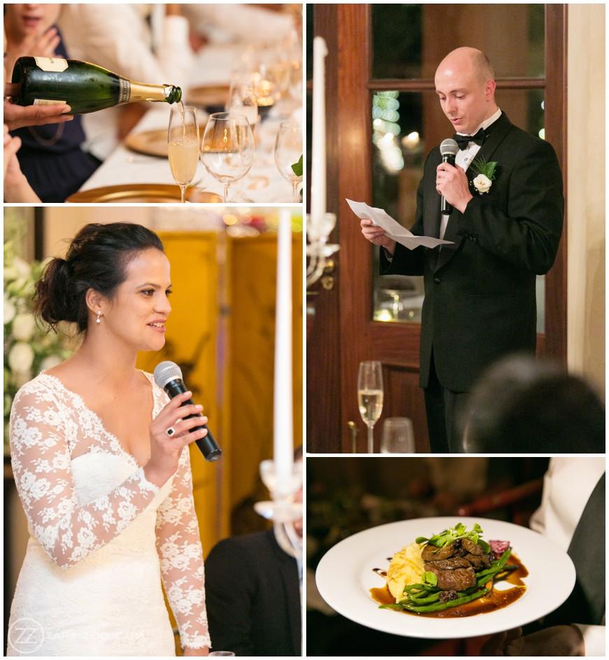 Wedding at La Residence_055