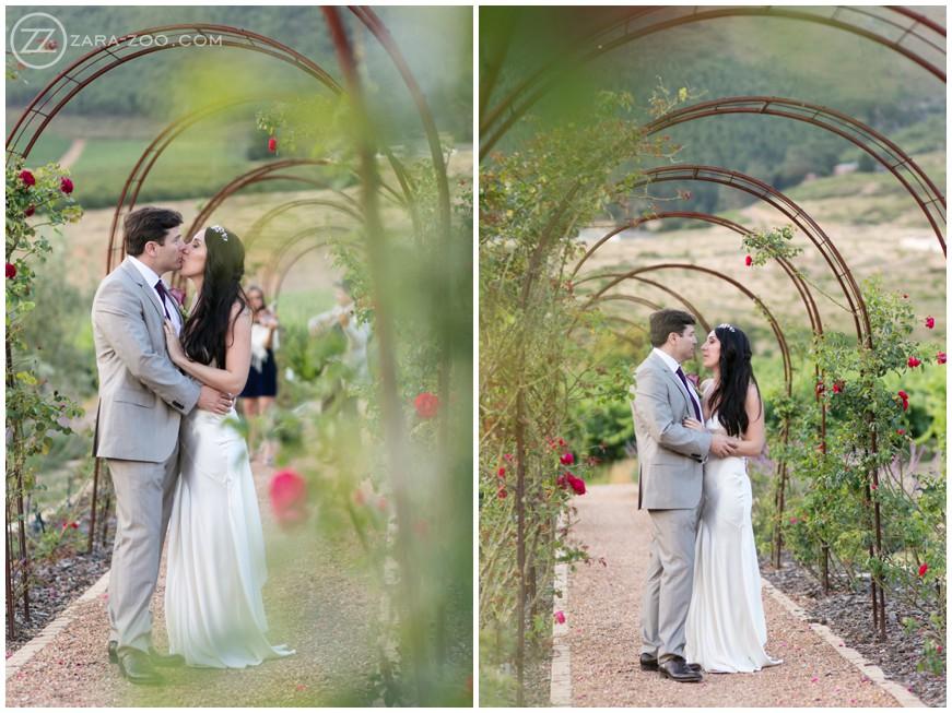 Wedding at La Residence_056