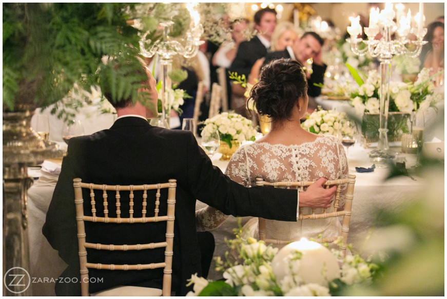 Wedding at La Residence_057